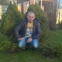 дмитрий, 44 года, Дева, Минск