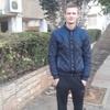 kostea, 33, Kiryat Gat