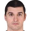 Антон, 32, г.Вроцлав