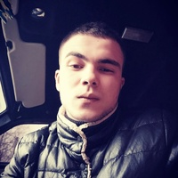 Андрей, 23 года, Рак, Вологда