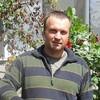 Серёжа, 31, г.Единцы
