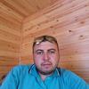 Islam, 34, Cherkessk