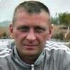 Сергей, 43, г.Запорожье