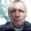 саша, 38, г.Первомайск