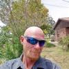 fred, 52, г.Порт Аранзас