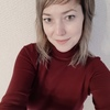 Таня, 35, г.Волгоград