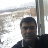 Sergey, 30, г.Ереван