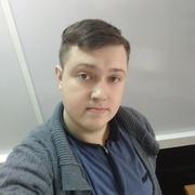 Александр 26 Щекино