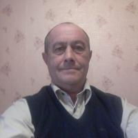 ЮРИЙ, 57 лет, Рак, Симферополь