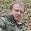 Александр, 59, г.Владивосток