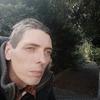 Вячеслав, 36, г.Симферополь