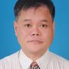 Ле Туан, 59, г.Сайгон