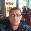 Игорь, 53, г.Ростов