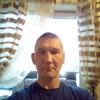 Сергей Деганов, 41, г.Челябинск