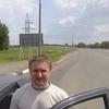 егор, 50, г.Новополоцк