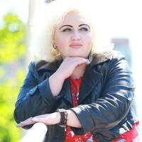 Ирина, 35 лет, Лев, Харьков