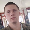 Павел Кошкарев, 24, г.Минеральные Воды