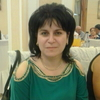 karine.afiyan, 42, г.Ереван