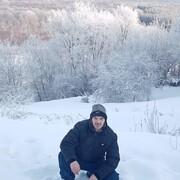Вячеслав 42 Шумерля