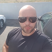 Андрей 79 Курск