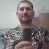 Антон, 43, г.Верхнеднепровск