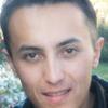 Бахтияр, 33, г.Бишкек
