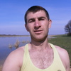 Aleksandr, 29, Myrnograd