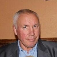 валентин, 63 года, Лев, Шадринск