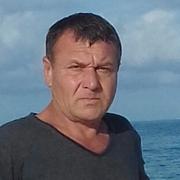 Боря 30 Белгород