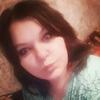 Светлана, 40, г.Городок