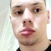 Эрик Манукян, 21, г.Геленджик