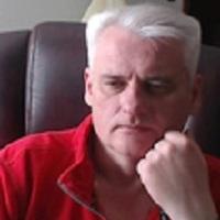 сергей, 60 лет, Стрелец, Киев