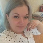 Татьяна 36 Луганск