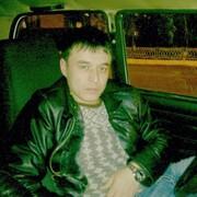 Begzod 37 Ташкент