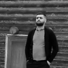 Sergey, 25, Yoshkar-Ola