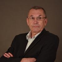 Игорь Трохин, 64 года, Рак, Москва
