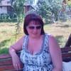 ОКСАНА ХЛИПАВКА (Леви, 43, г.Стрый