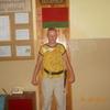 сергей, 35, г.Докшицы