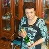 Наталья ивченко, 57, г.Всеволожск