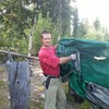 Дмитрий, 43, г.Энгельс