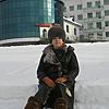 Елена, 53, г.Белебей