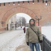 выапр 64 Санкт-Петербург