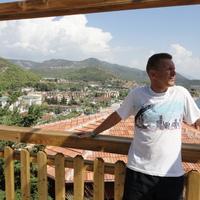 Игорь, 47 лет, Овен, Челябинск