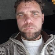 Дмитрий 38 Волгоград