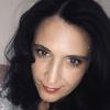 Natalya, 46, Кимпо