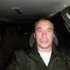 Evgeniy, 45, Myski