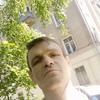Sergey, 43, Kimry