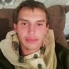 Artem, 30, Azov