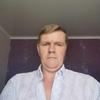Алексей, 45, г.Новороссийск