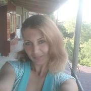 Elena 27 Вознесенск